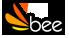 Bee Danışmanlık