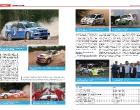 e-otodergi-Motorsporlari-6