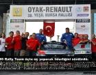 auto-turkiye-e-dergi-15-08-2013-111