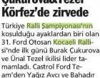 turkiye-09-09-2013-21
