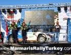 2017-marmaris-rally-turkey-burak-cukurova-69-trm_6739