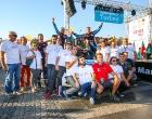 2017-marmaris-rally-turkey-burak-cukurova-74-trm_6772