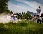 2017-rally-bulgaria-burak-cukurova-etap-22-1o1a3306