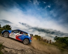 2017-rally-bulgaria-burak-cukurova-etap-24-1o1a3924