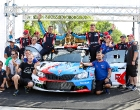 2017-rally-troia-burak-cukurova-finis-69-hsy_5366