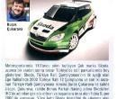 auto_motor__sport_20110501_106