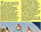 bakircay-gazetesi_20110924_5