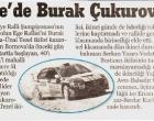 bursa_olay_20110502_19