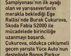 fanatik_20110503_10