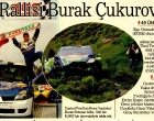 haberturk_egeli_20110503_11
