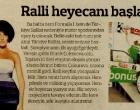 radikal_hayat_20110503_2