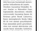 telgraf_20110926_15