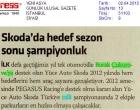 yeni-asya_20120402_13