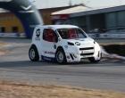 v1-challenge-03-autodrom-37